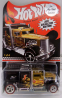 Convoy custom model trucks ebced5e9 4f1d 4ff6 a025 534426658782 medium