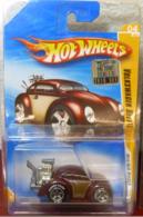 Volkswagen beetle model cars 929506d0 5571 484e ab19 e72b898a26bc medium