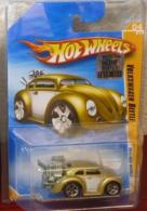 Volkswagen beetle model cars bd8de1d5 d326 4cb6 89d0 606a5c10517f medium