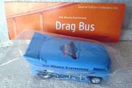 Drag bus model trucks 09d23613 e59e 48a0 b562 599b888a27d6 medium