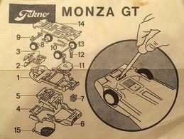 Tekno 930 931 monza gt %252f gt spider instructions manuals and instructions ab129df3 273c 45f0 b5da 30311a155341 medium