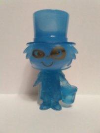 Hatbox Ghost | Vinyl Art Toys