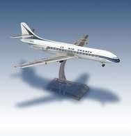 Air france%253a sud aviation se 210 caravelle lll %2528cvtd i%2529 model aircraft 8a07aeab 1022 48a5 94ce ae20ee7d497c medium