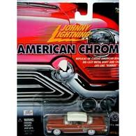 1958 chevy impala  model cars 6cad88b7 3539 4cb5 8e67 4bc9d53734c3 medium