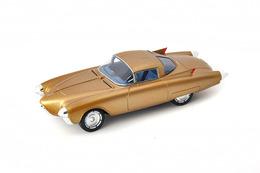 Oldsmobile golden rocket %2528usa%252c 1956%2529 model cars d0ed0f5a 7646 4078 96d7 cdfb1e5574ca medium