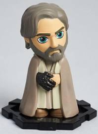 Luke Skywalker (Force Awakens) | Vinyl Art Toys