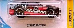%252707 ford mustang model cars 35494da2 b17f 4925 8329 17d589a591f6 medium