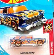 Classic nomad model cars 4f882ab8 c591 43ee ba9c 3c30e836dfdb medium