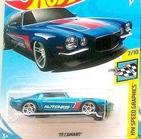 %252770 camaro model cars 0242b75c d91d 46cc 8c12 49f1a639a151 medium