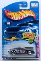 Dodge charger r%252ft model cars 38d186ed a92d 43ea 9e4a 583facc84811 medium