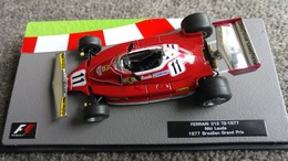 Ferrari 312 t2   niki lauda   1977 model racing cars 1c4b4f33 6c3f 4540 9fd2 a662610af05d medium