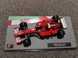 Ferrari f2004   rubens barrichello   2004 model racing cars 1f5d43ff 9f42 41fa a234 bea776d39fce medium
