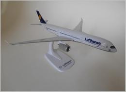 Lufthansa airbus a350 900 model aircraft 0cc6c3ea 7f51 47c0 98c4 4cd8b2579b54 medium