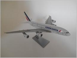 Airfrance airbus a380 model aircraft cfdb5e49 3f21 4b70 a648 dd3e8e2ed93a medium