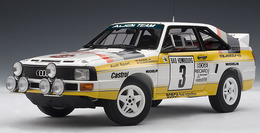 1985 audi quattro model racing cars a51f5b60 701b 4256 b43f 9a26264c2a0e medium
