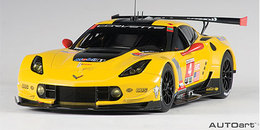 Chevrolet corvette c7.r model racing cars 7e4064eb 3471 40f5 9cb1 da1bc3dbe304 medium