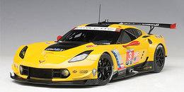 Chevrolet corvette c7.r model racing cars b0d26af4 921a 465f a5a2 f5e7fc199522 medium