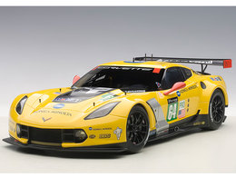 Chevrolet corvette c7r model racing cars 5fa94cf5 3857 4a17 b613 8164e560b610 medium