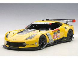 Chevrolet corvette c7r model racing cars c1b677f5 325b 4c18 b042 108f4ce17071 medium