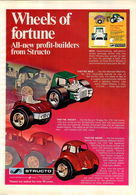Wheels of fortune print ads f3fedfed 4353 4564 bcbc 8bc25d6c46cf medium
