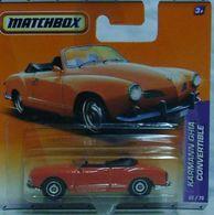 Matchbox volkswagen karmann ghia model cars 8d07a2f5 924a 4733 8195 4b7f5e477a27 medium