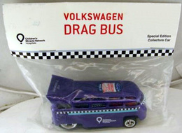 Volkswagen drag bus model trucks 857154cf ebae 4535 9045 932b52da2650 medium