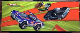 2009 rlc %252f hwc series 8 master set model vehicle sets 44683b3b 93a5 483e a3cb fcc867b378f1 medium