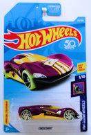 Crescendo model cars 063e55d1 f7e2 4a2f bc9d 9b9b658518f1 medium