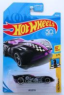 Velocita model cars 1d5b34df 243e 4f8c b4f2 9b0bef0182a7 medium