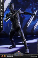 Black Panther | Action Figures