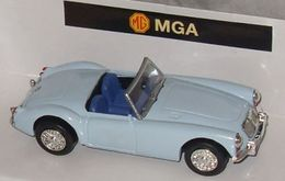 New ray mg a model cars e09377cd 07f6 42c8 a66d 7b19c149ed3c medium