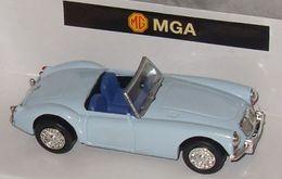 New ray mg a model cars e09377cd 07f6 42c8 a66d 7b19c149ed3c medium