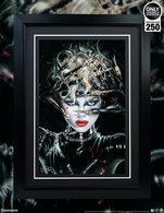 Chat Noir | Posters & Prints