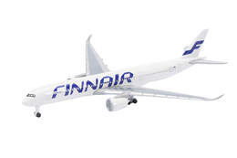 airbus a350 900 finnair model aircraft 6bedc2e4 fed1 45ee a7b2 bacdc62e74d2 medium