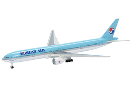 Boeing 777-300 | Model Aircraft