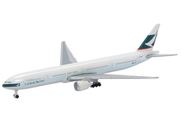 Boeing 777 300 model aircraft 5d69650b 7ed7 412e 94ff b65ee71dface medium
