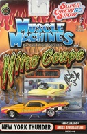 Muscle machines nitro coupes new york thunder model cars c926d38f b064 4cdd a240 c40b9d261403 medium