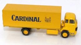 1977 saurer d290%252f330 model trucks 6c06157e ecf3 4926 bdbb f72c1969d1f4 medium