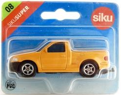 Ford f 250 model trucks 0c4ee208 b899 4efe ba95 ef39a6386722 medium
