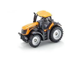 JCB Fastrac   Model Farm Vehicles & Equipment