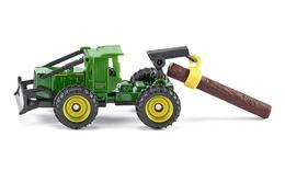 John deere skidder 848h model farm vehicles and equipment 0d06ff43 5008 4885 aa68 ee08e62639a6 medium