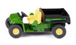 John deere gator model farm vehicles and equipment fce5e434 68bc 46d6 bbf5 494e8e64989d medium