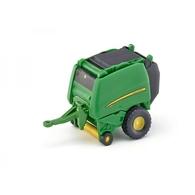 John deere baler model farm vehicles and equipment 75ebe6c7 f3ba 4582 892d 64bf3cd2bb6b medium
