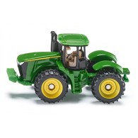 John deere 9560r model farm vehicles and equipment bdc36639 57c1 4caa ae81 72e645db90be medium