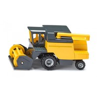 Combine | Model Farm Vehicles & Equipment