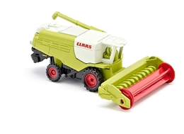 Claas Lexion 760 Combine Harvester | Model Farm Vehicles & Equipment