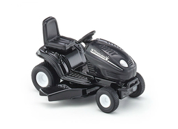 MTD Yard Man Lawn Mower | Model Farm Vehicles & Equipment