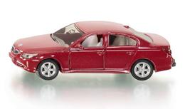 Bmw 545i model cars 960539e9 0f04 4771 a02e cdb1bea10b68 medium