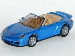 Porsche 911 turbo cabriolet 997  model cars b910ea0a ba09 4f4c 89b7 f68d245b44ea medium