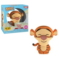 Tigger %2528flocked%2529 vinyl art toys 07daec1c 025b 411b a372 4a0226495e4b medium